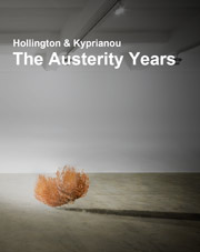 The Austerity Years:  coming soon