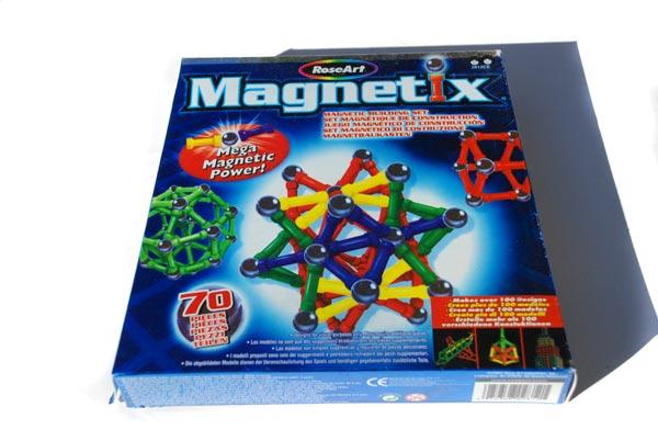 Magnetix matchmaking kelowna